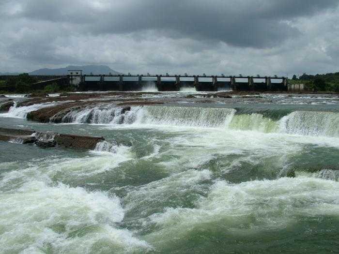 खडकवासला-Khadakvasla-Dam-Pune