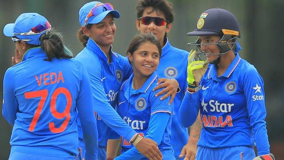 women's cricket world cup final