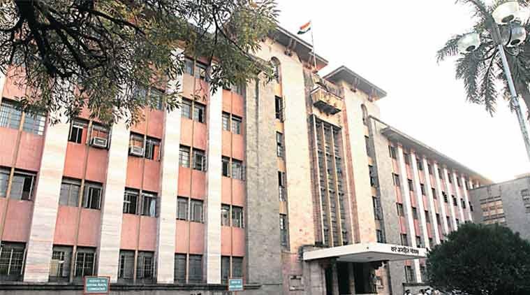 Pune-pmc-to-invest-200cr-पुणे महानगर पालिका