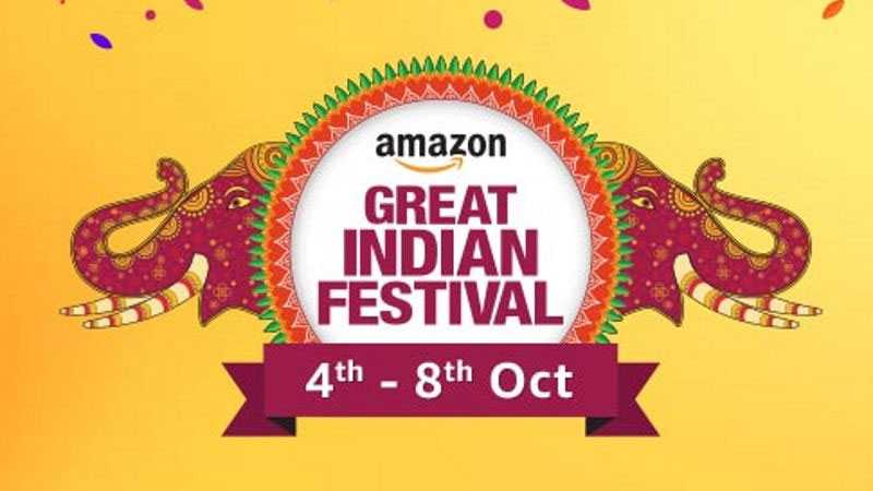 Great Indian Festival_amazon_great_indian_festival