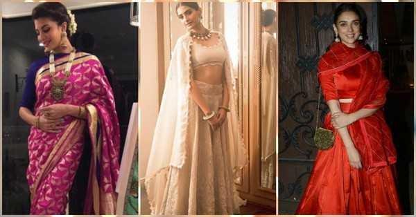 दिवाळी-fb_-_best_celebrity_diwali_outfits
