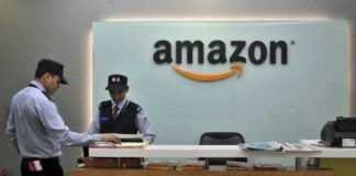 ई-कॉमर्स क्षेत्रावर 'अॅमेझॉन' चे वर्चस्व! | amazon e commerce leader in india