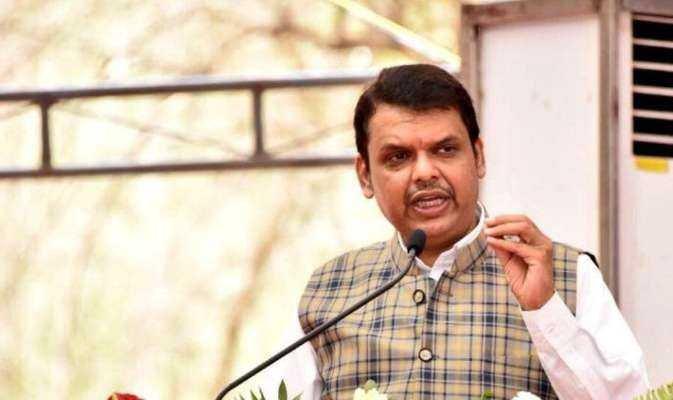 Pimpri : मुख्यमंत्री दौऱ्याच्या पार्श्वभूमीवर शहरात कडेकोट बंदोबस्त | chief minister in pimpri chinchawad