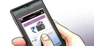 'पीपीआय' | RBI introduces 'PPI' option for shopping; Learn about