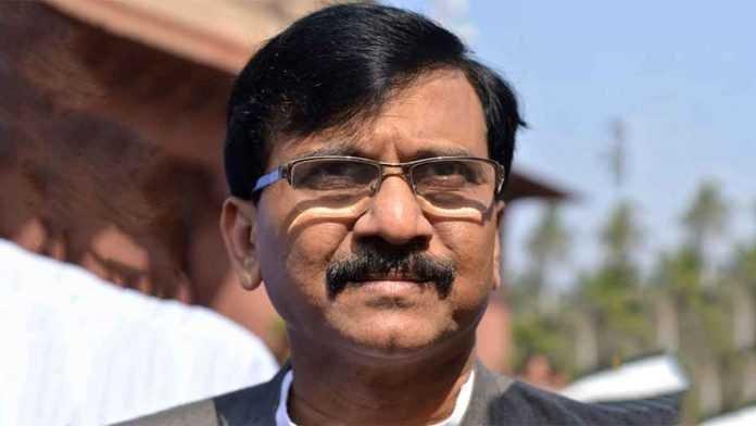 मुख्यमंत्र्यांच्या-अयोध-Chief Minister-Ayodhya