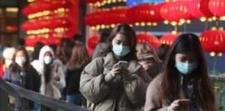 कोरोनामुळे-चीनमधील-मृतां-Coronas-in-China-dead