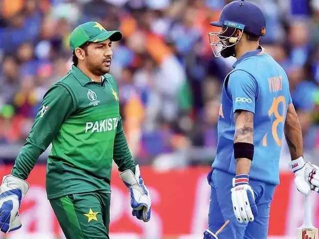 भारत-पाकिस्तान-क्रिकेट-स-India-Pakistan-Cricket-S