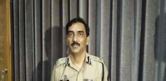 पुण्याचे-पोलीस-आयुक्त-अम-Pune-Police-Commissioner-Am