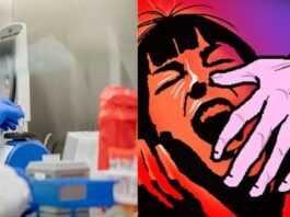 maha news\ hasrath rape case