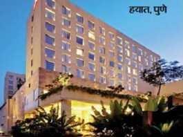 157-आलिशान-खोल्यांचे-राजेशा-157-luxurious-rooms-kings
