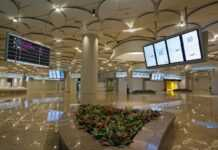अखेर-मुंबई-विमानतळाचा-ता-Finally-Mumbai-Airport-Tal